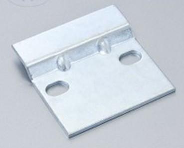 Belső függesztő akasztósín - 50 mm