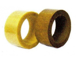 Ragasztószalag (60 m) - barna
