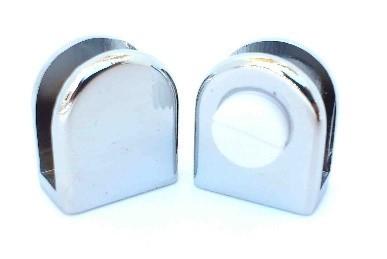 DM50 üvegpolctartó