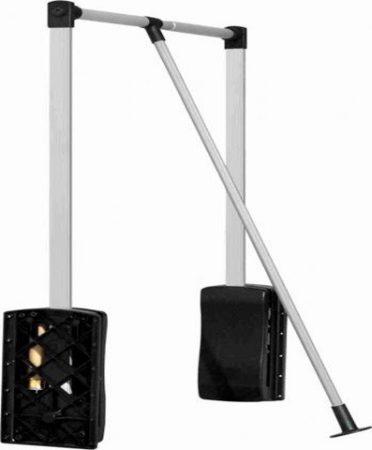 Ruhalift 830-1150 mm