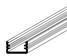 SLIM profil LED szalaghoz